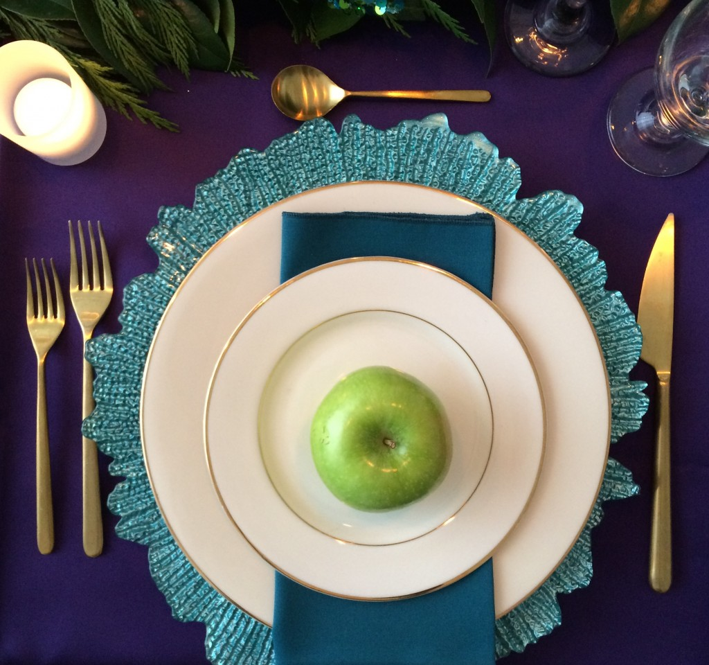 2014-11-24 15.56.20 Holiday Tablescape Ideas with LeCroissant Holiday Tablescape Ideas with LeCroissant 2014 11 24 15