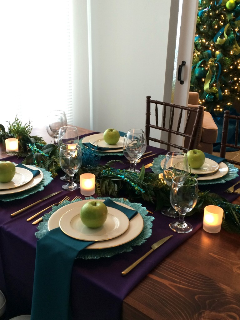 2014-11-24 15.59.53 Holiday Tablescape Ideas with LeCroissant Holiday Tablescape Ideas with LeCroissant 2014 11 24 15