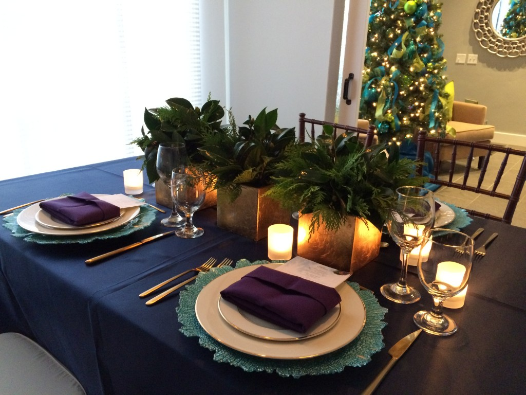2014-11-24 16.45.30 Holiday Tablescape Ideas with LeCroissant Holiday Tablescape Ideas with LeCroissant 2014 11 24 16