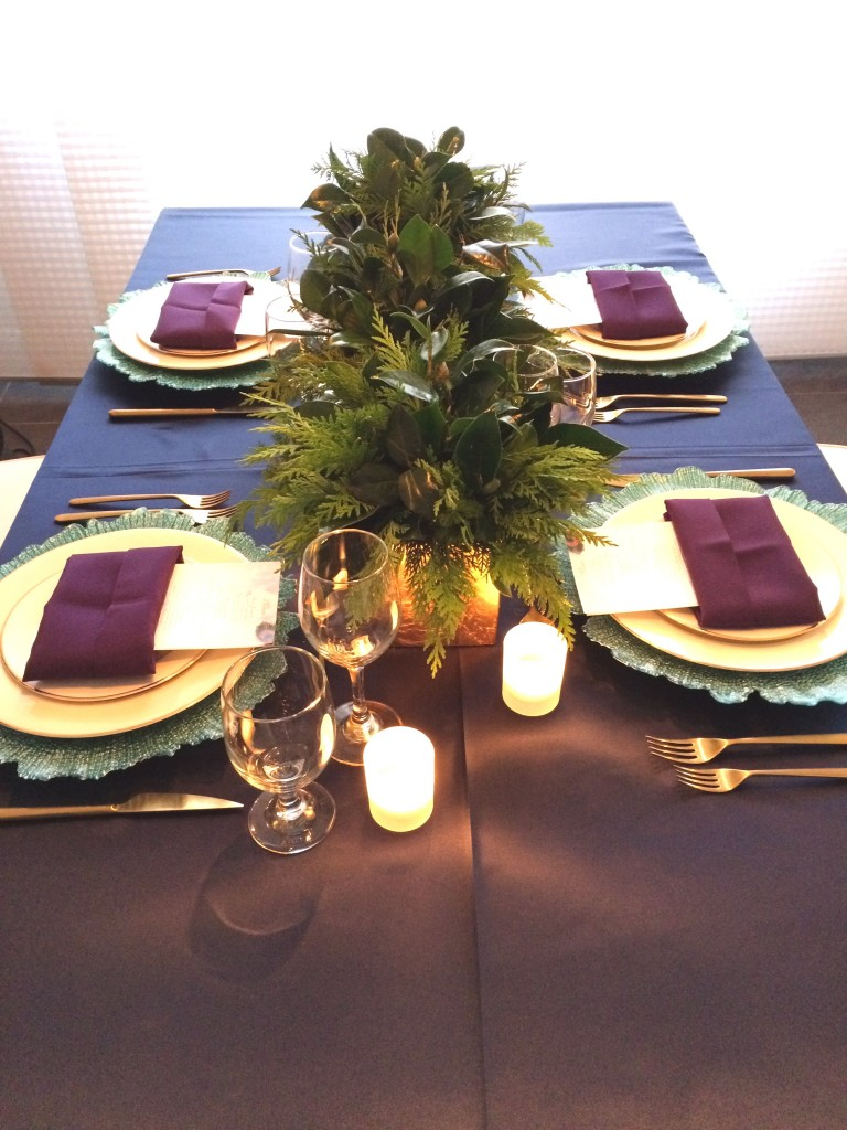 2014-11-24 16.50.33 Holiday Tablescape Ideas with LeCroissant Holiday Tablescape Ideas with LeCroissant 2014 11 24 16