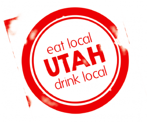 Drink Utah local brews to celebrate New Beer's Eve!  Celebrate Utah Local Brews on New Beer's Eve Celebrate Utah Local Brews on New Beer's Eve Screen shot 2015 03 11 at 2