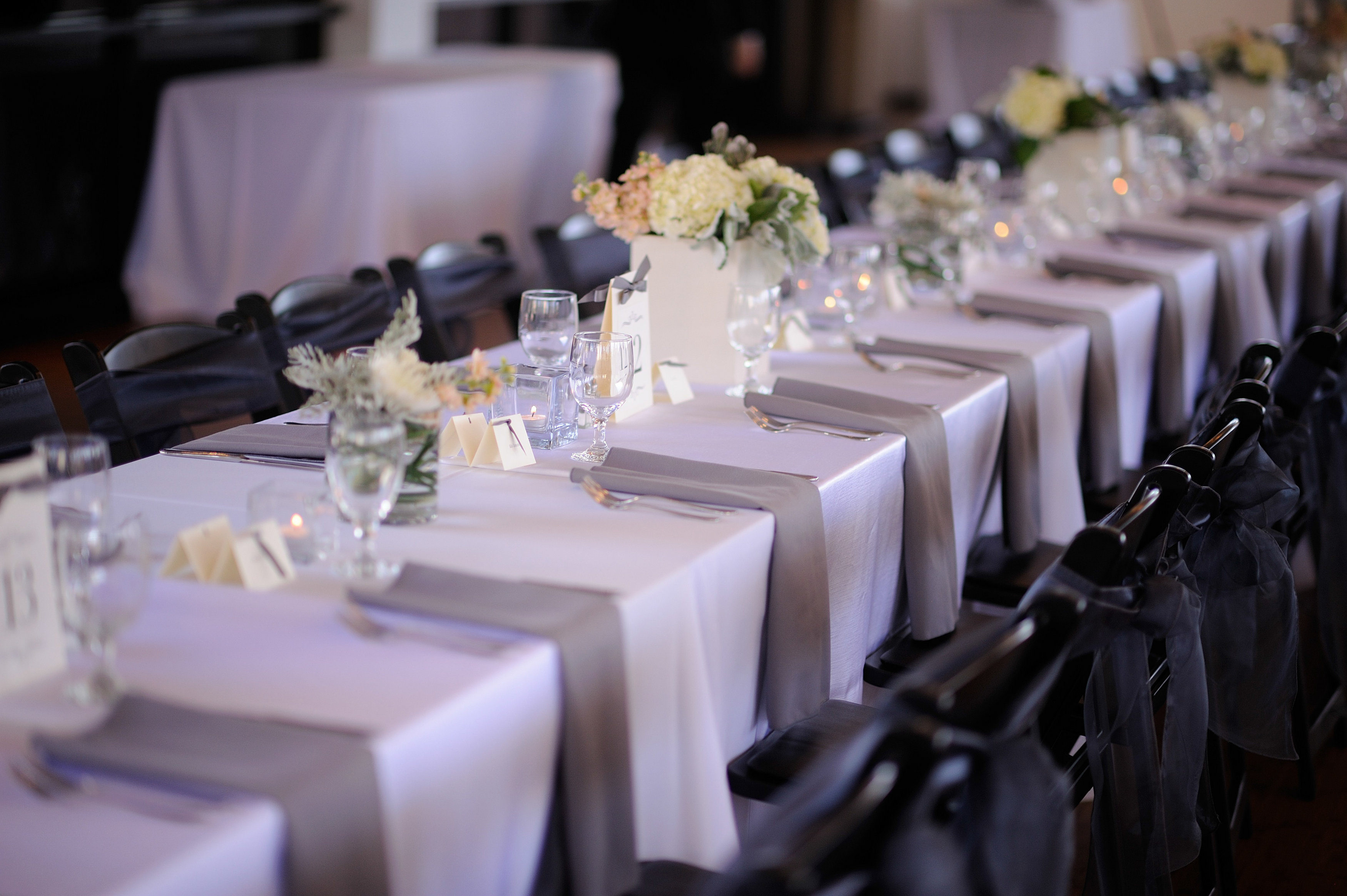 23 Feb Using A Wedding Planner What To Expect At Your First Consultation