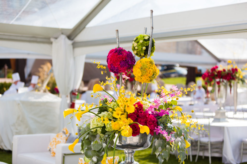 Utah's premier floral designer joins LUX Catering and Events utah catering and event planning Welcome to the LUX Catering & Events team - Kelley! 2015Sep12 wedding a MG 6234 Edit