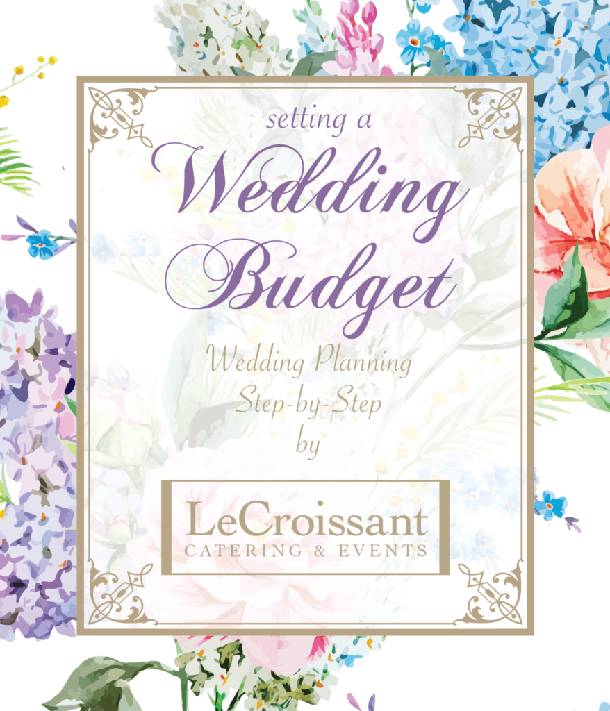Determine your wedding budget for easy wedding planning! wedding inspiration A Wedding Jouney: Gathering Wedding Inspiration for Easy Wedding Planning weddingbudget 01