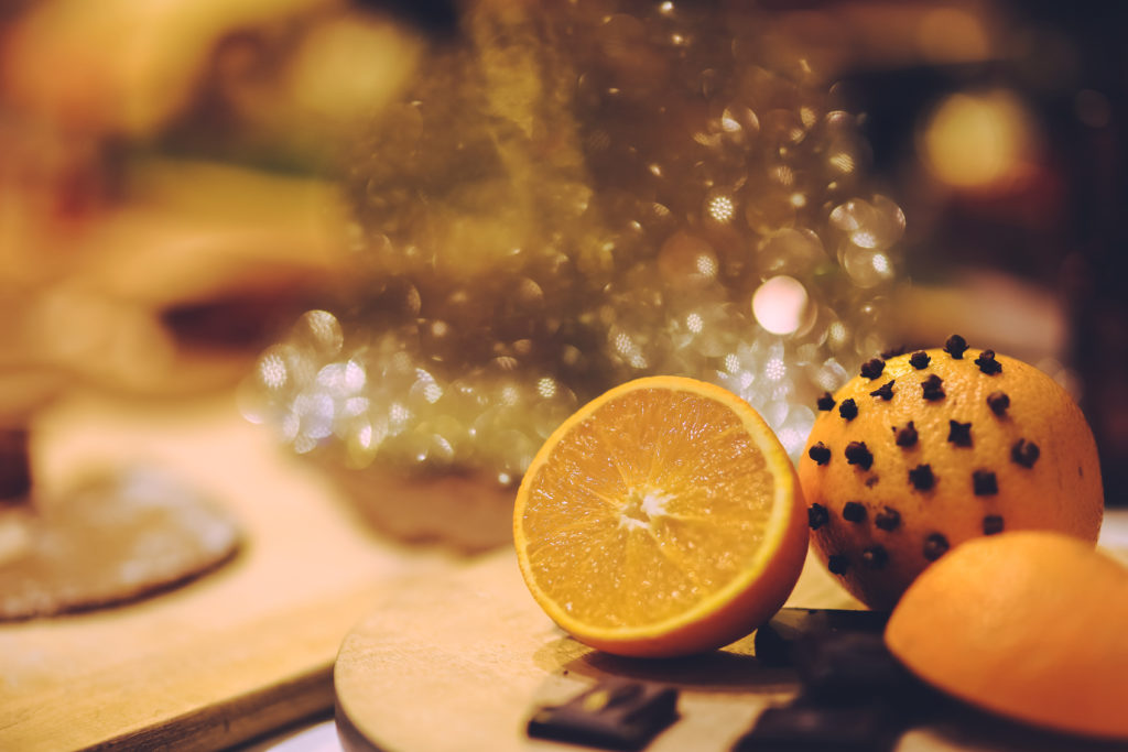 Enjoy the flavors and aromas of the season when you book your corporate holiday party with Lux Catering and Events - Utah's premier holiday caterer and event planner holiday parties Holiday Parties are Easy and Beautiful with Utah's Premier Caterer and Event Planner! fruits orange christmas xmas
