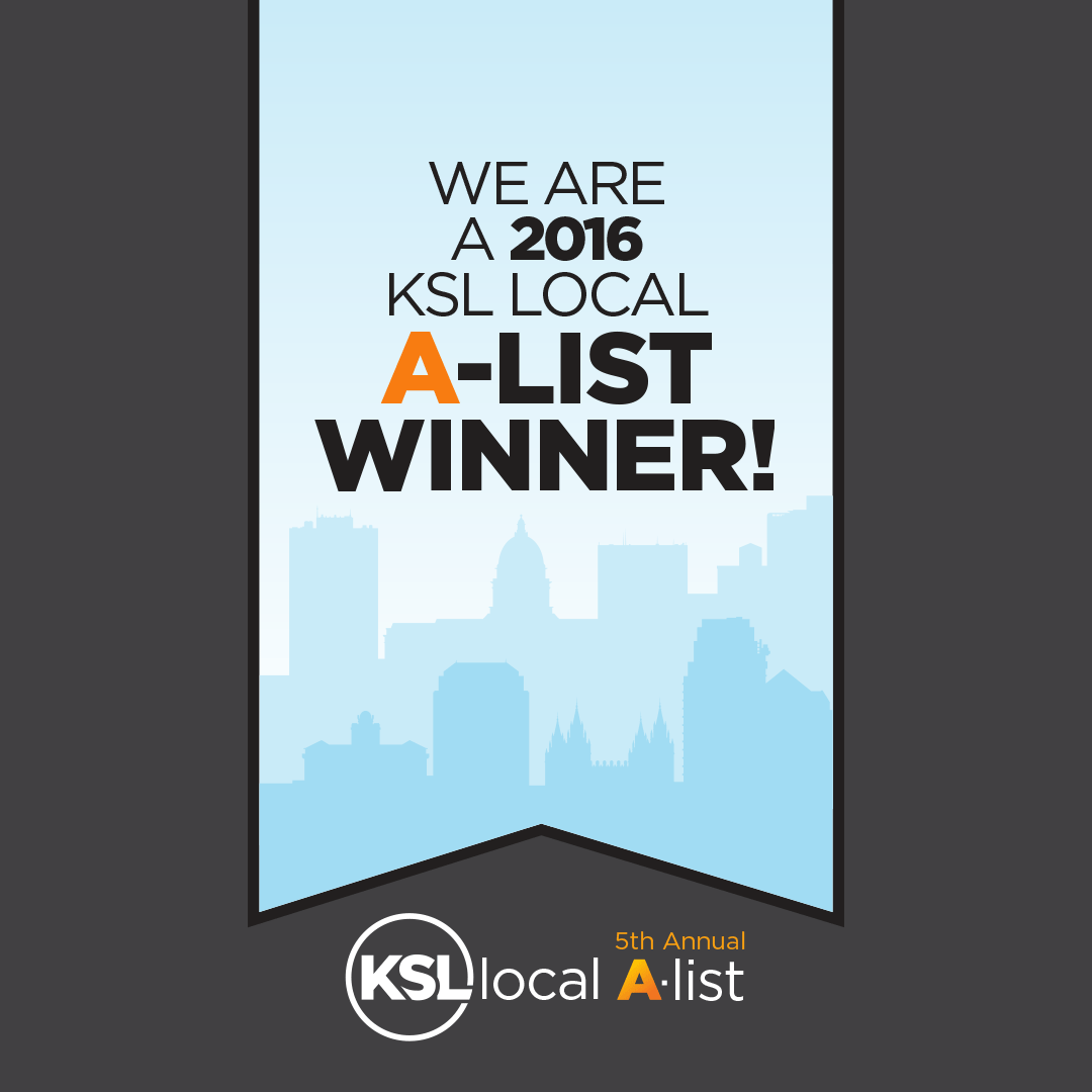 Lux Catering and Events - awarded the best Wedding Planner in Utah from KSL Local's A-List Award!  engagement ring shopping What Not To Do When Engagement Ring Shopping winner fb instagram timeline