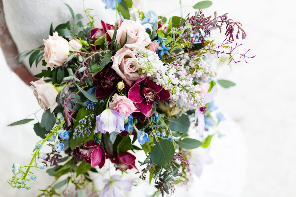 Utah's premier wedding florist in Salt Lake is at LUX Catering & Events!  utah catering and event planning Welcome to the LUX Catering & Events team - Kelley! 2017Mar25 bridal DJD8844