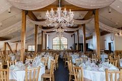 wedding venue Utah