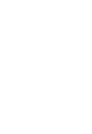 Certified Benefit Corporation